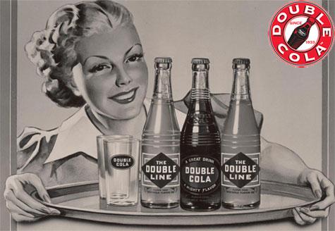 double-cola